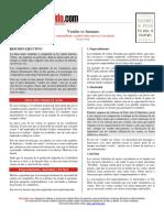 740VenderEsHumano.pdf