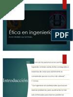 Osorio Alcantara - Etica en Ingenieria.pptx