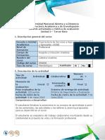 Guía de Actividades y Rubrica de Evaluación - Reto 3 - Aprendizaje Unadista (11)