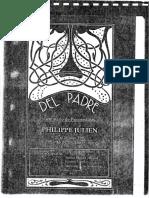 Del padre, seminario de psicoanalisis (Philippe Julien).pdf