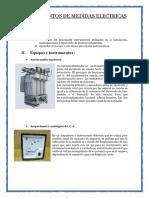 INSTRUMENTOS DE MEDIDAS ELECTRICAS.docx