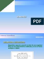 Tema_2.1. Sensores