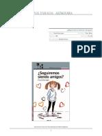 guia-actividades-seguiremos-siendo-amigos.pdf