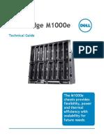 server-poweredge-m1000e-tech-guidebook.pdf