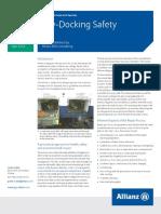 ARC-RB-10-en Dry Docking Safety 1f.pdf.pdf