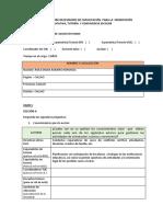 Cuestionario TOE.docx