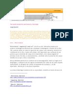 Jorge Zuzulich - Una tensión productiva - Performance y tecnología.pdf
