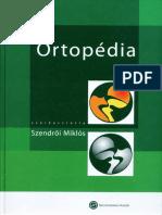 329743088 Szendrői Miklos Ortopedia