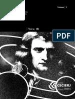 Física 1 B - Vol.2.pdf