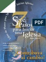 siete-pasos-para-iniciar-una-iglesia.pdf