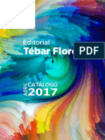 Catalogo 2017 Web