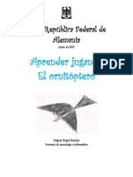 Ornitóptero