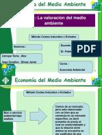 3.2 Metodo Costes Evitados_DIAPO