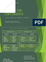 3.4.METODO VALORACION CONTINGENTE_DIAPO.pdf