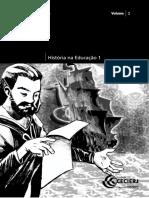 48082.pdf