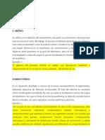 MODELO DE INFORME UCCI JAIME SALAZAR UCCI.docx