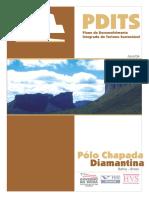 PDITS Chapada Diamantina
