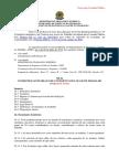 NR24 Instalações Canteiro.pdf