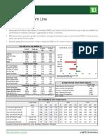 upc-horizon-user-manual pdf | Electrical Connector | Hdmi