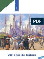200 AÑOS DE TRABAJO EN ARGENTINA- libro completo.pdf