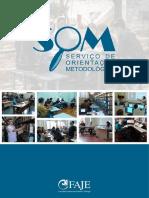 Manual SOM 2