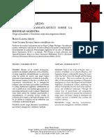 coocliche.pdf