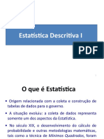 Aula 01-Descritiva I.pdf