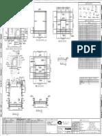 6400-PLN-CVHG-0022_0.pdf