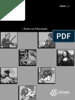 48068.pdf