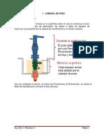 Preventores y Cabezales Informe Perforacion3 Magm