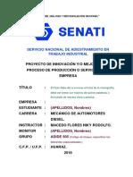 Proyecto - Plantilla 2018 10(Febrero-Hibrido.)v.M.0.2.0 (resaltado)
