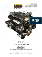 common rail diesel cummins 5.9l.pdf