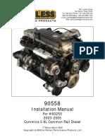 common rail diesel cummins 5.9l.pdf