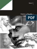 48211.pdf