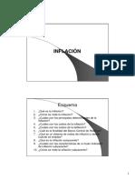 Concurso-Escolar-2006-Material-1.pdf