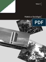 48214.pdf