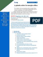 119456960-Manual-de-Energia-Eolica.pdf