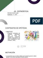 Proyecto ESTG1005 V02