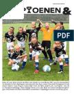 kampioensbijlage.pdf