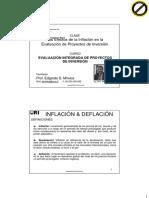 Efectos_de_Inflacion.pdf