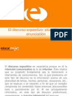Discurso expositivoPower Point.ppt