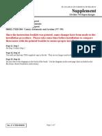 00602-17620-3xx supplement