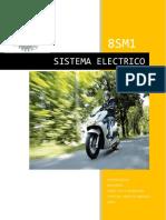 Sistema Eléctrico de La Scooter (1)