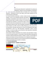 IDEA DE NEGOCIO ALEMANIA.docx