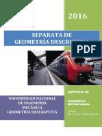 Capítulo 11.pdf