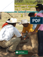 producción animal 2.pdf