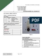 00602-17620-376 oil change manual