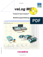 Bed_Novalog-MC_300000058_04_D-HR