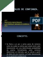 intervalosdeconfianza-150412172419-conversion-gate01 (4).pdf