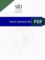 TP_lectura04.pdf